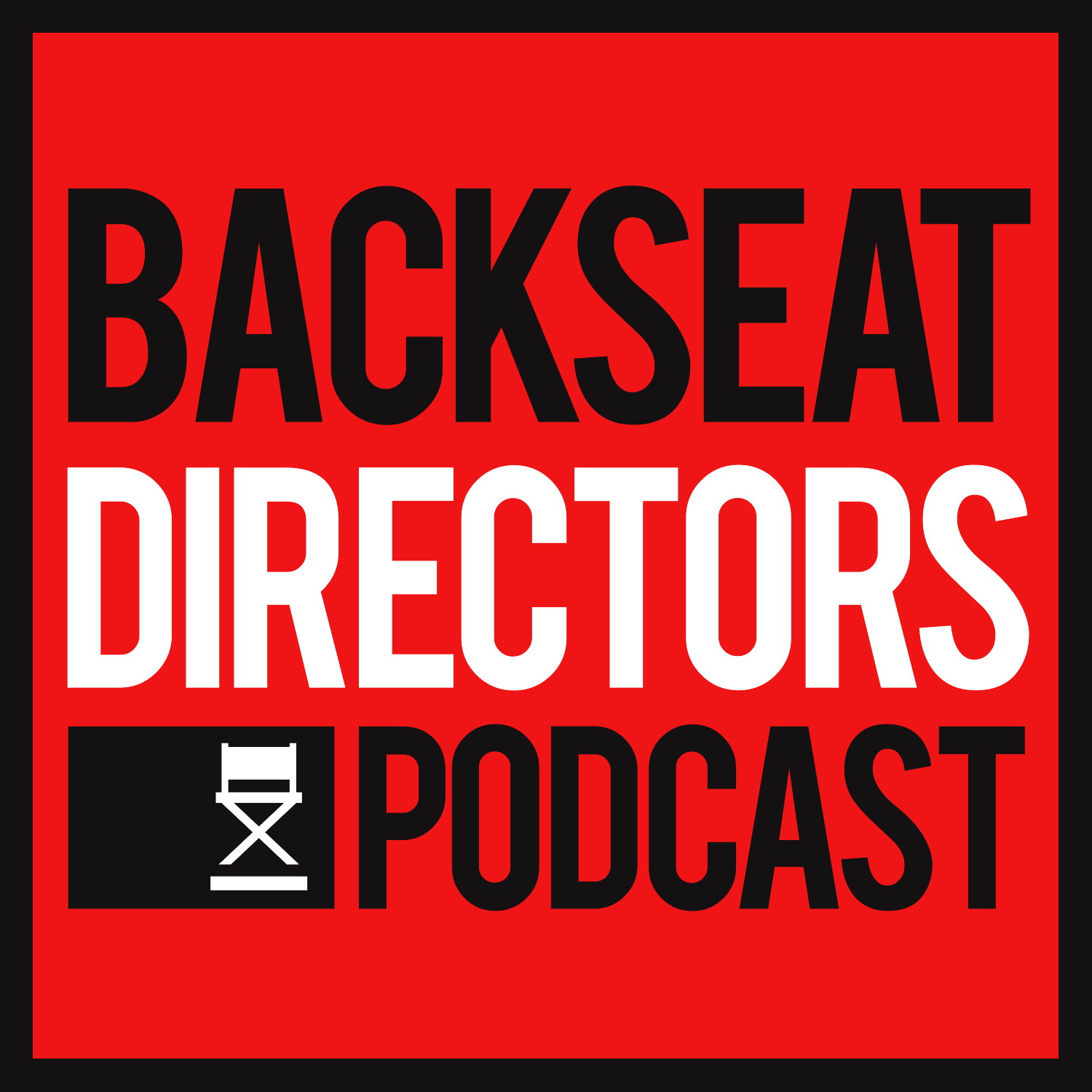Backseat Directors