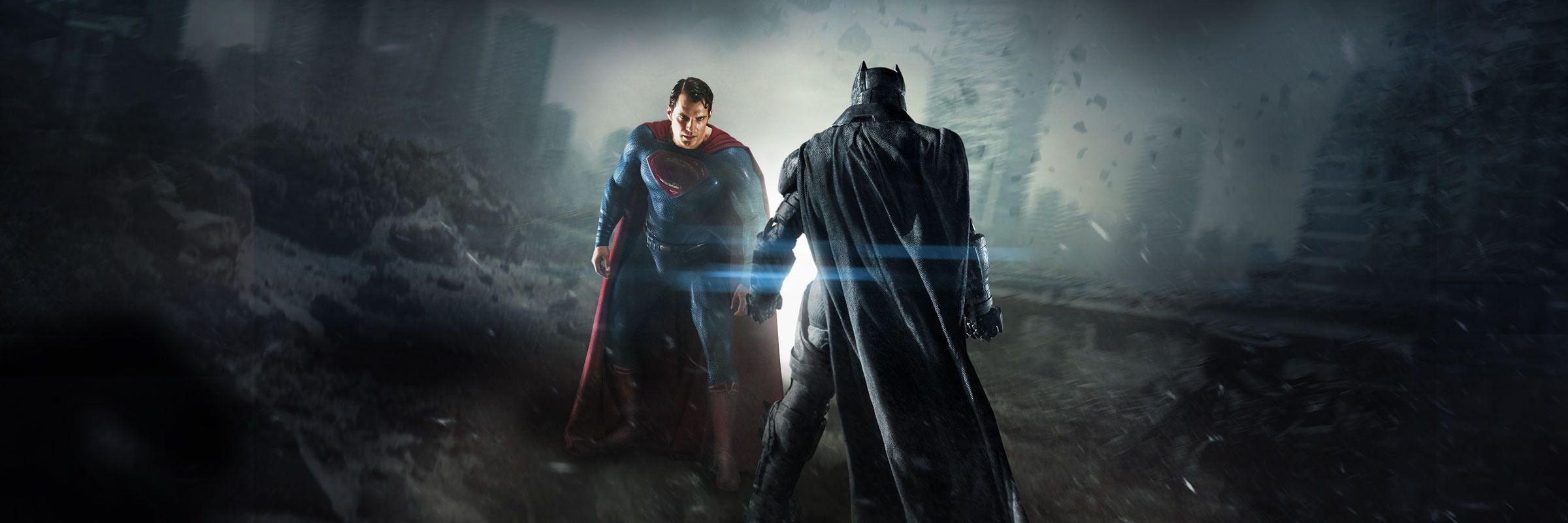 20+ Batman V Superman Dawn Of Justice Watch Online Free  Wallpapers